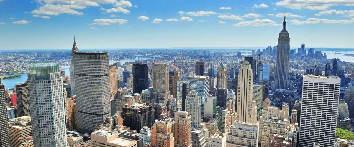 New York © Fotoliarabbit75_fot