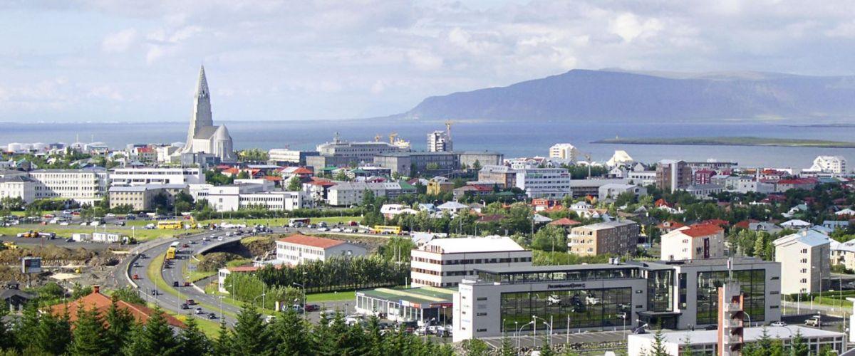 Reykjavik(c)Panthermedia_Jabba76