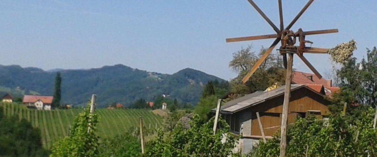 Steiermark_Klappotez (c) Herrgottsgarten