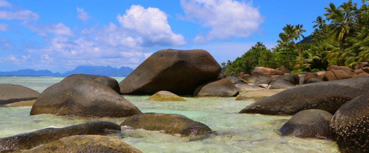 beach-2793048 (c) Oasis Travel