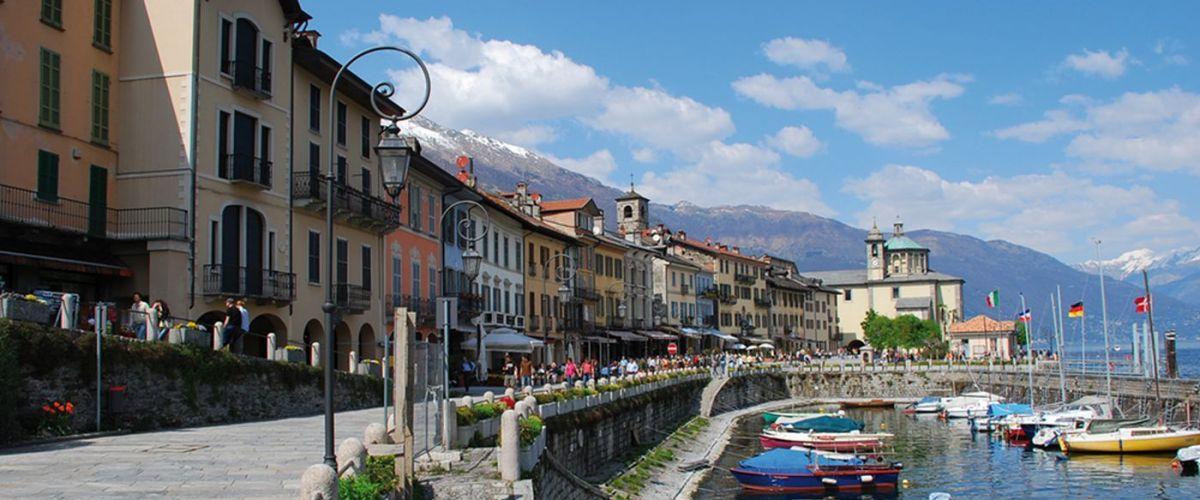 cannobio_web ©Roberto Maggioni_Maggioni Tourist Marketing