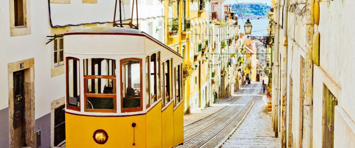 lisbon-1662245(c) Oasis Travel