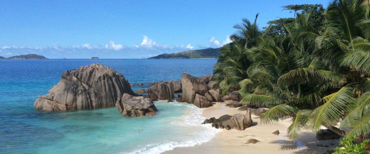 seychelles-466176 (c) Oasis Travel