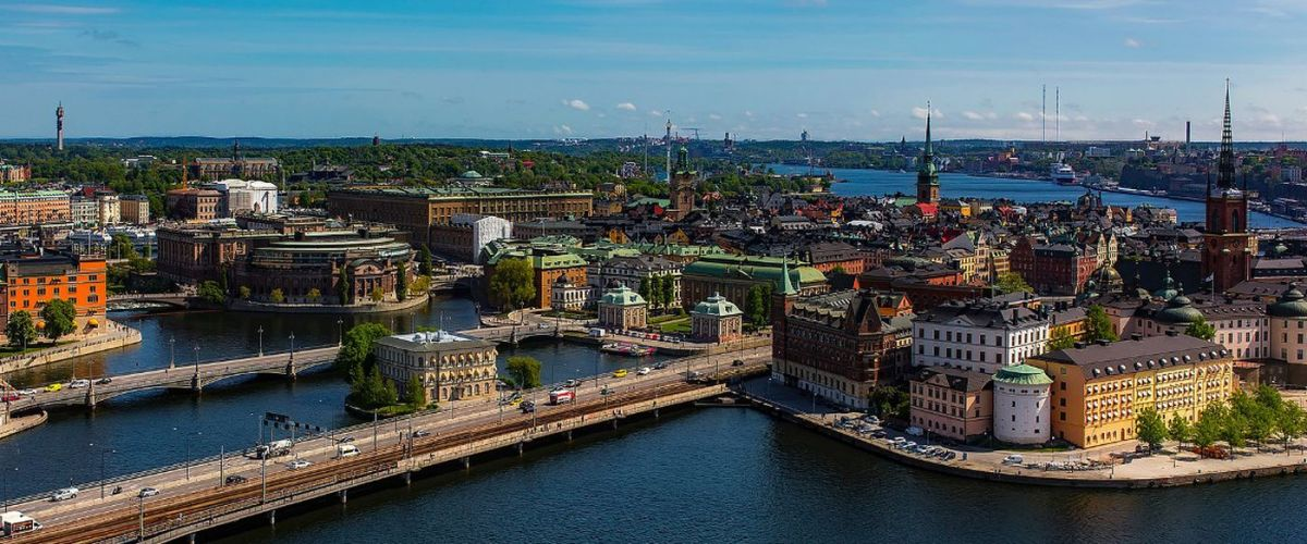 stockholm-1824368_1920 (c) Oasis Travel