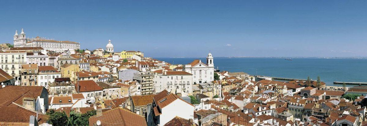 Lissabon (c) Turismo de Portugal Jose Manuel