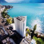 Montreux Eurotel ObenAnsicht_1©AKE_Archiv