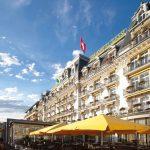Montreux GHSM Außenansicht©AKE_Archiv