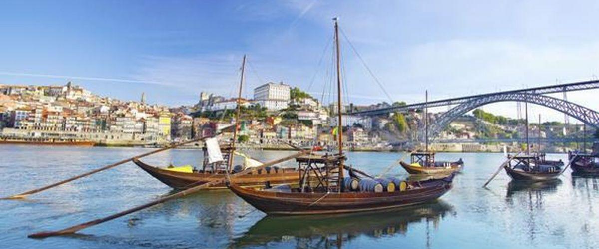 Porto Boote (c) Fotoliakotomiti