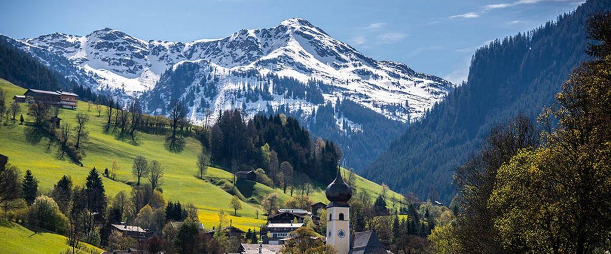 aurach-sommer-©michael-werlberger-kitzbuehel-tourismus 2