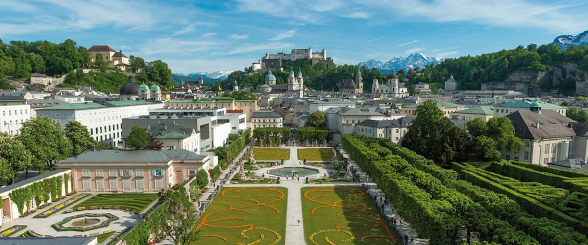 (c) Tourismus Salzburg