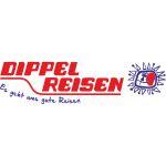 Dippel-Reisen GmbH & Co.KG