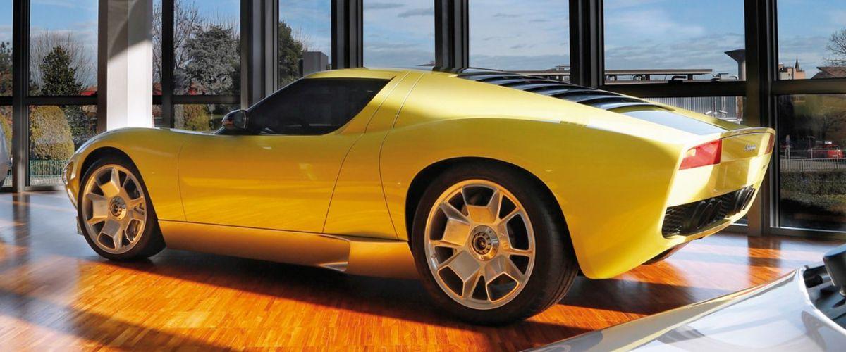 Lamborghini-Museum_01_Lamborghini