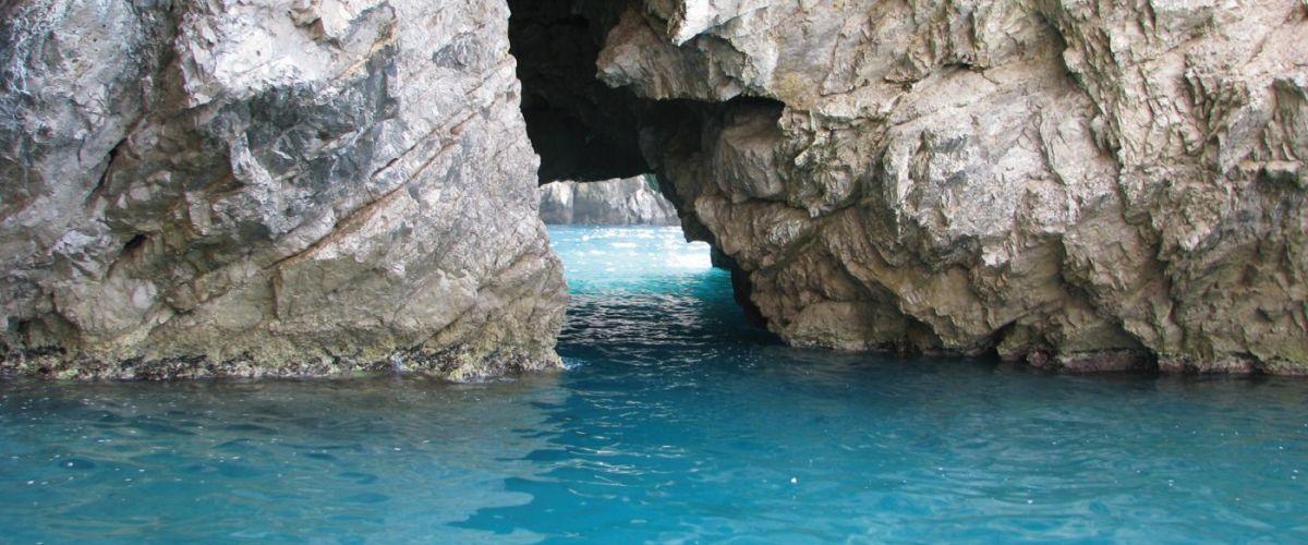 Sorrent_Capri (c)-uj-