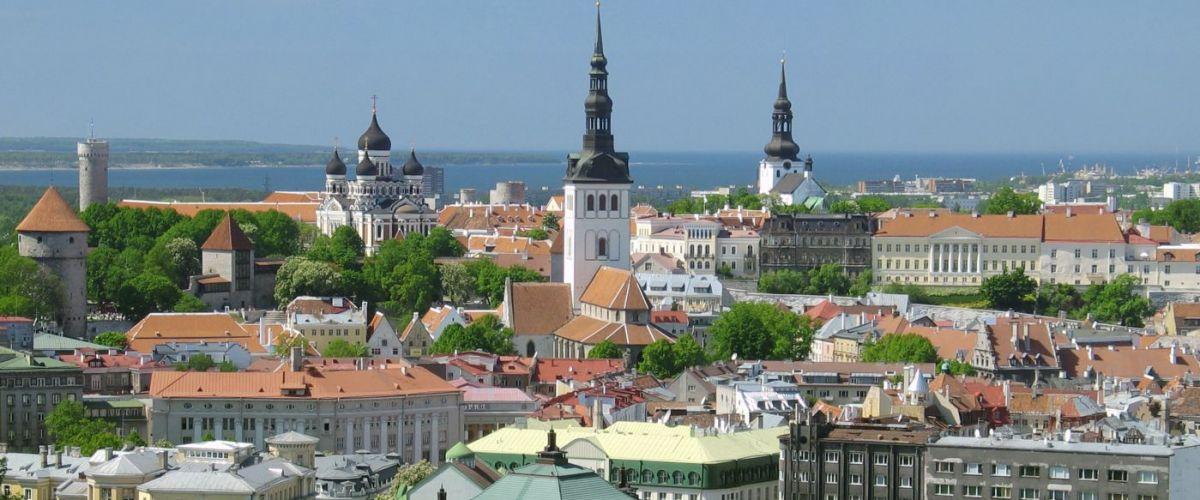 Talinn_(c) Estonian Tourist Board_Jaak Nilson