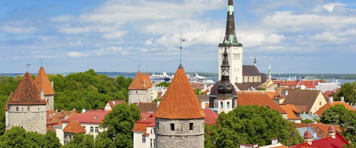 Tallinn_(c) Shotshop_SergiyN