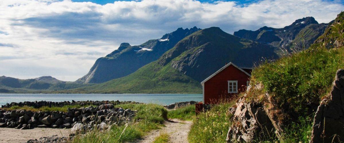 norwegen_fjord_landschaft_foto_pixabay_xcristine