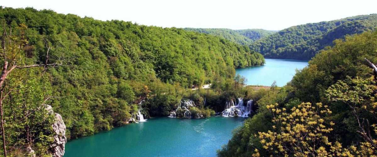 0605_Kroatien_027_Plitvice(c)reisewelt Teiser + Hüter