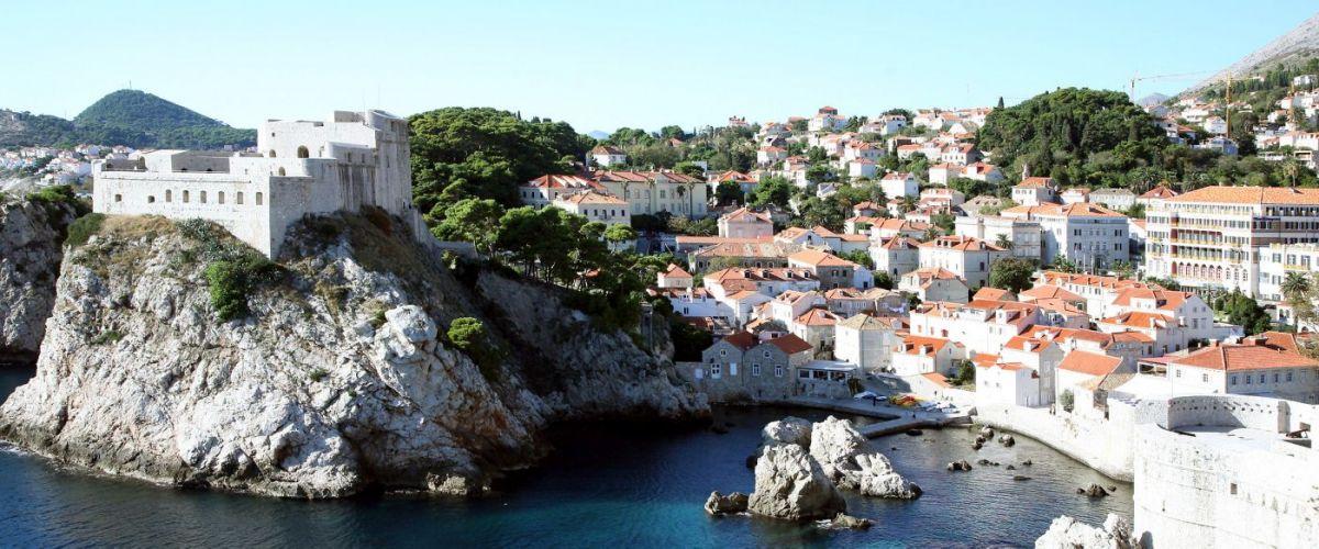 0710_Balkan_236_Dubrovnik (c) reisewelt Teiser + Hüter