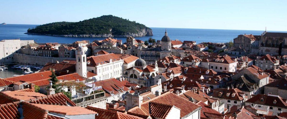 0710_Balkan_269_Dubrovnik (c) reisewelt Teiser + Hüter