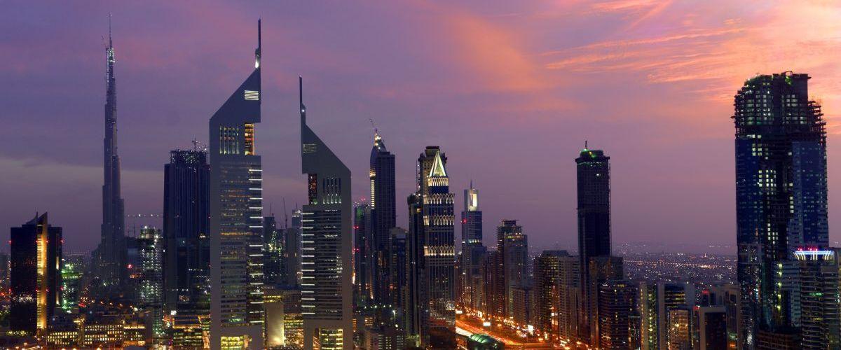 N Sheikh Zayed Road01 Freigabe DTCM kleiner