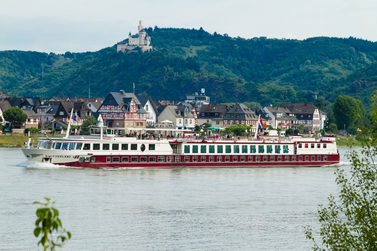 Hauptbild Switzerland-aussen-