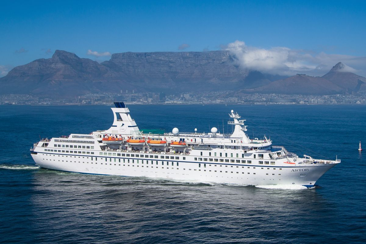 MS ASTOR CAPE TOWN2017-04-02img_085 (c)TransOcean Kreuzfahrten
