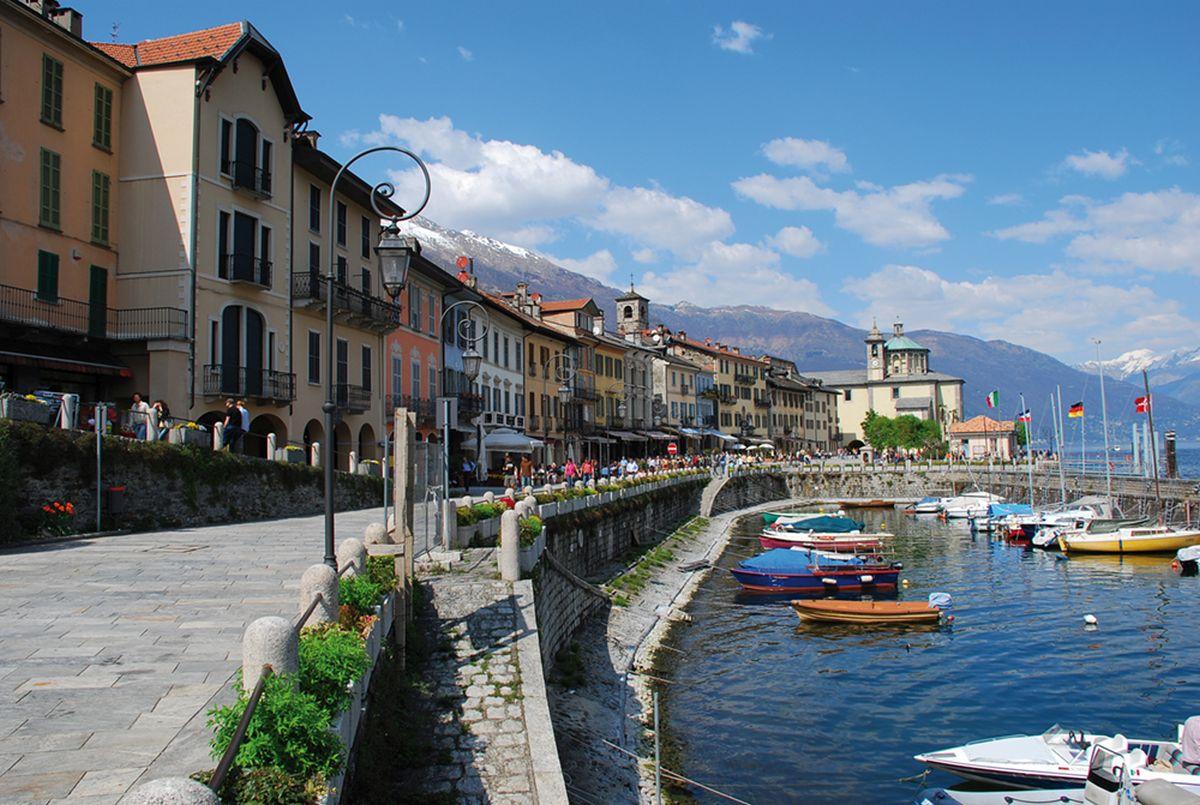 cannobio_web-©Roberto-Maggioni_Maggioni-Tourist-Marketing