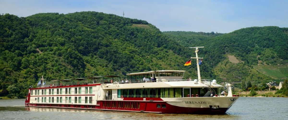 Serenade_1_Rhine