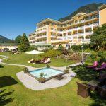 alpenhaus-gasteinertal-hotel-bad-hofgastein-02(c) Das Alpenhaus Gasteinertal_Michael Huber