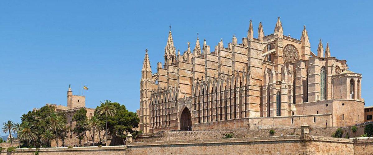 © Mallorca Guide Service