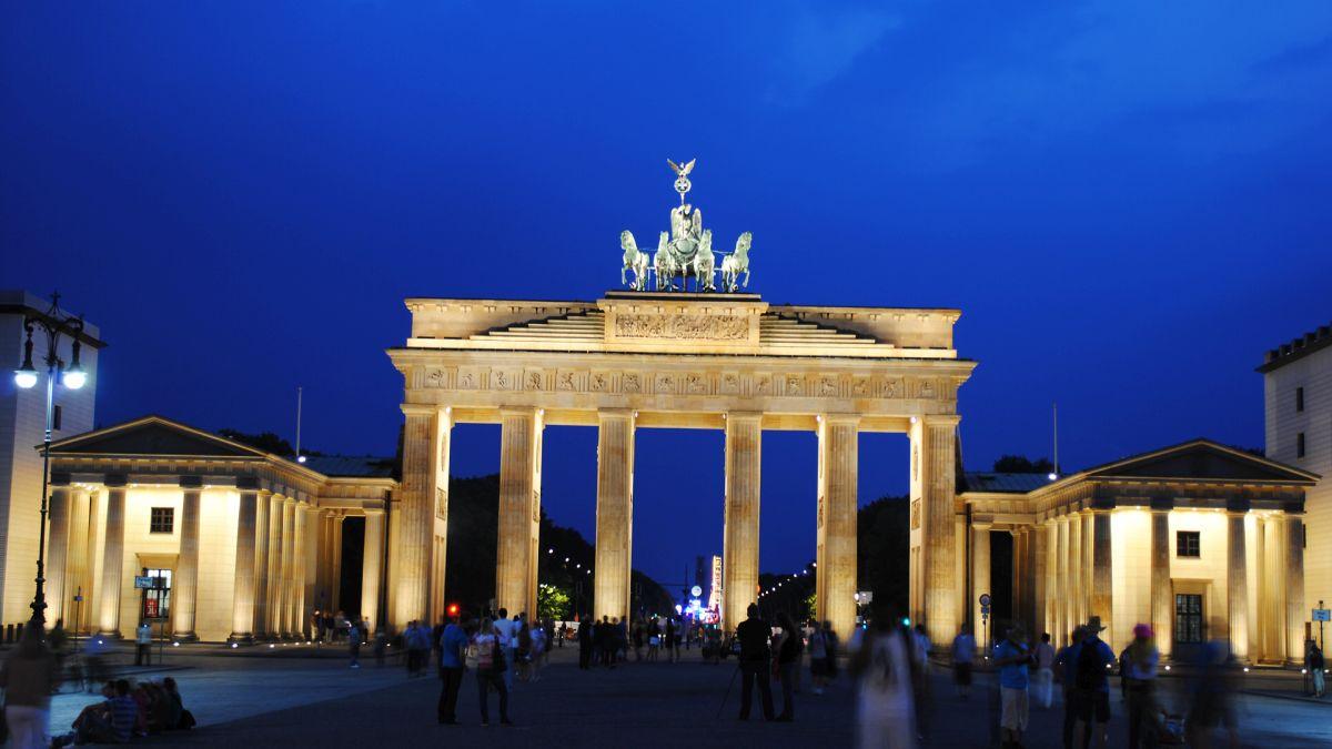 Brandenburger Tor_by_Dennis Tafel_Pixelio