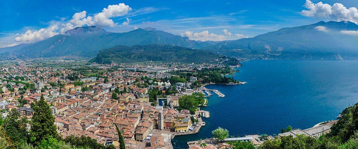 Riva Gardasee_2015 ©Roberto_Vuilleumier_Garda Trentino S.p.A