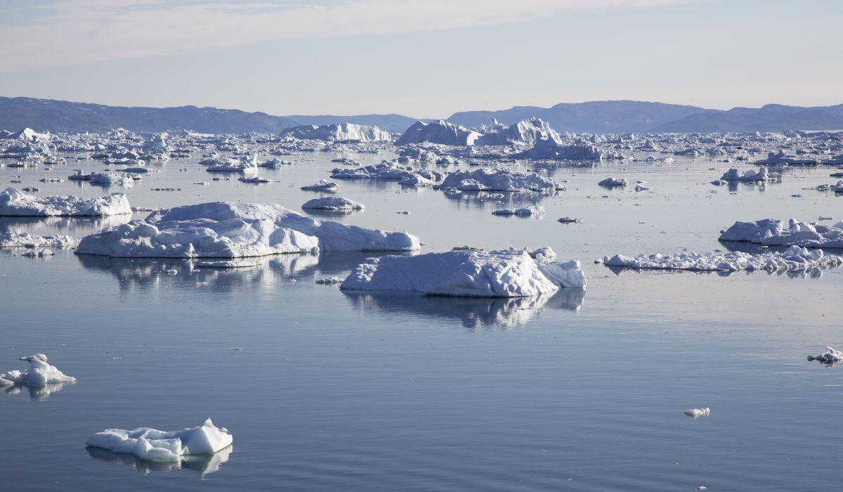 Eis © Marco Polo Reisen_Iceland ProCruises