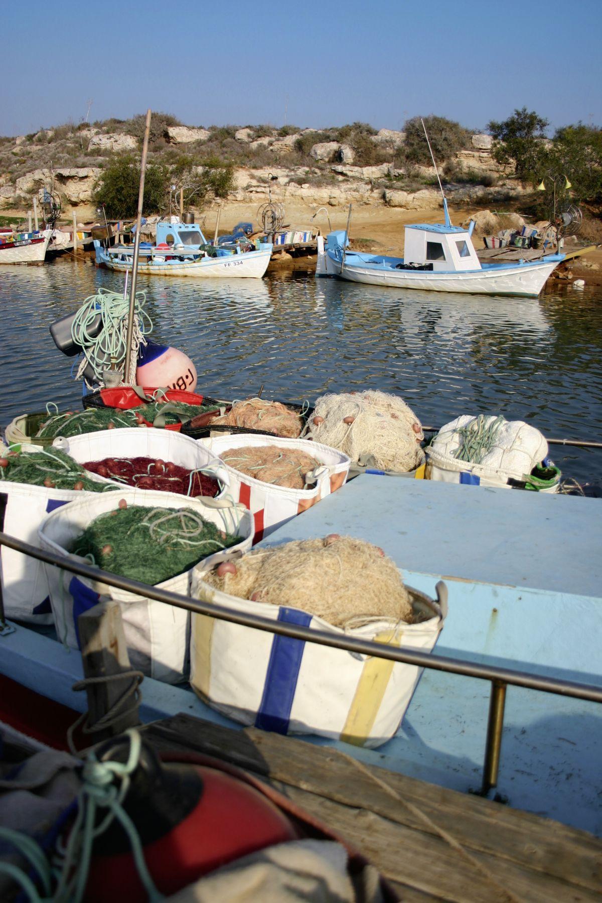 Fischerboot (c) Marco Polo Reisen_Shotshop_Styve