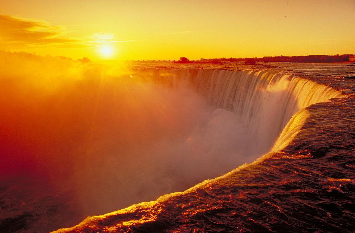 Kanada Niagara (c) Destination Ontario
