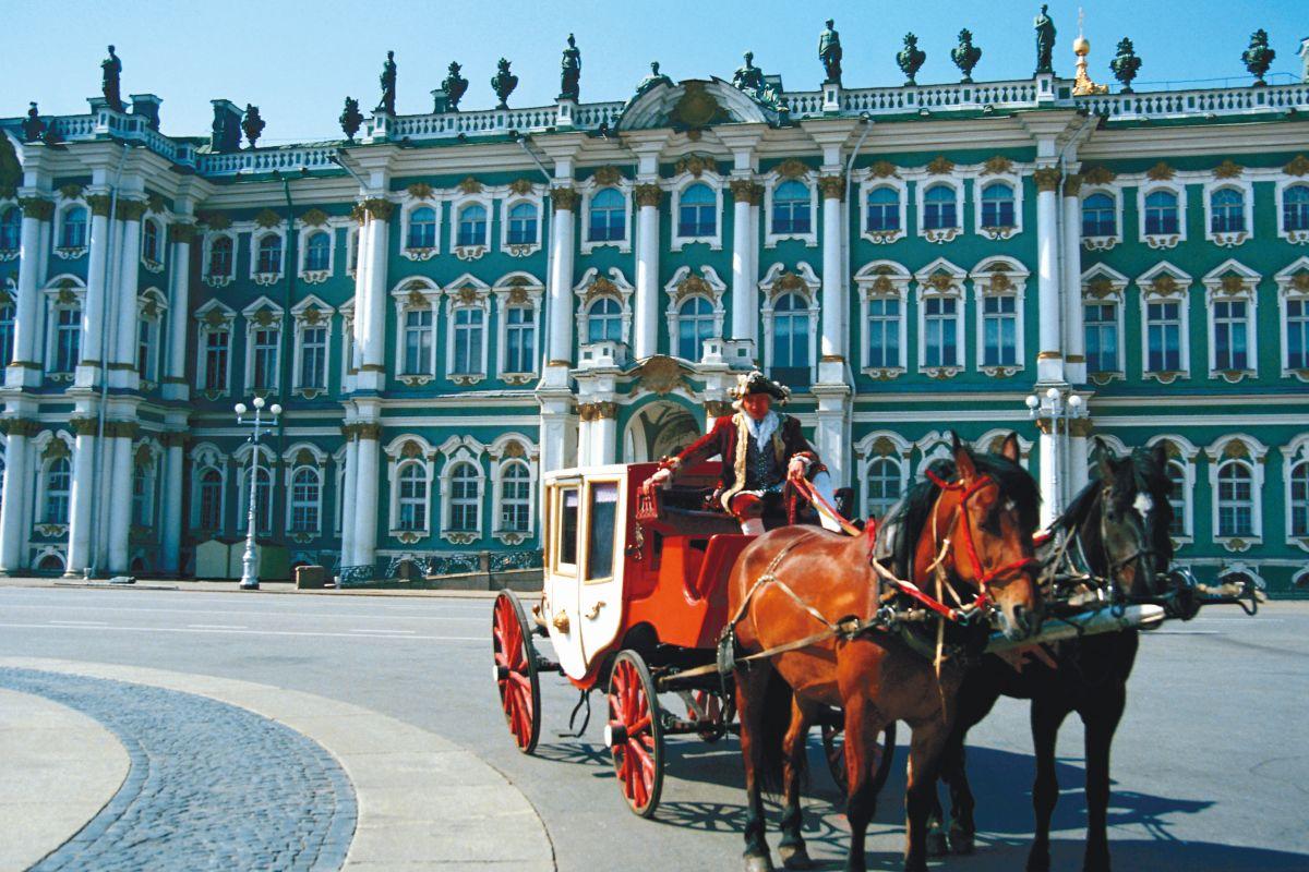 Moskau-und-St.-Petersburg_St.-Petersburg-Eremitage