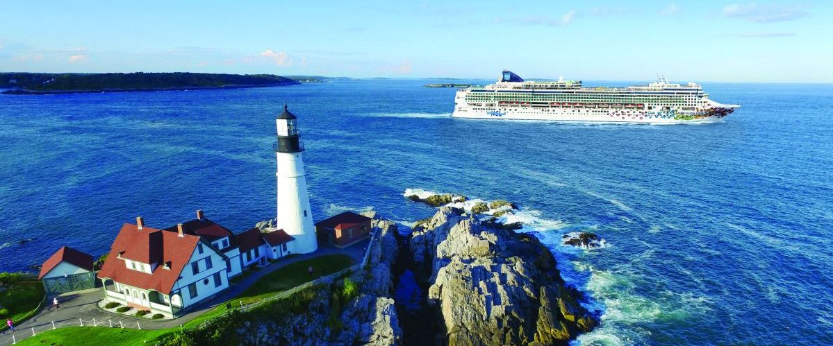 Norwegian-Gem-(c)-Norwegian-Cruise-Line