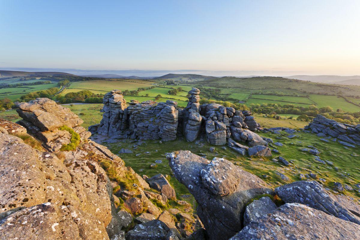 Südengland-Dartmoor-(c)-Visit-Britain-Alex-Hare