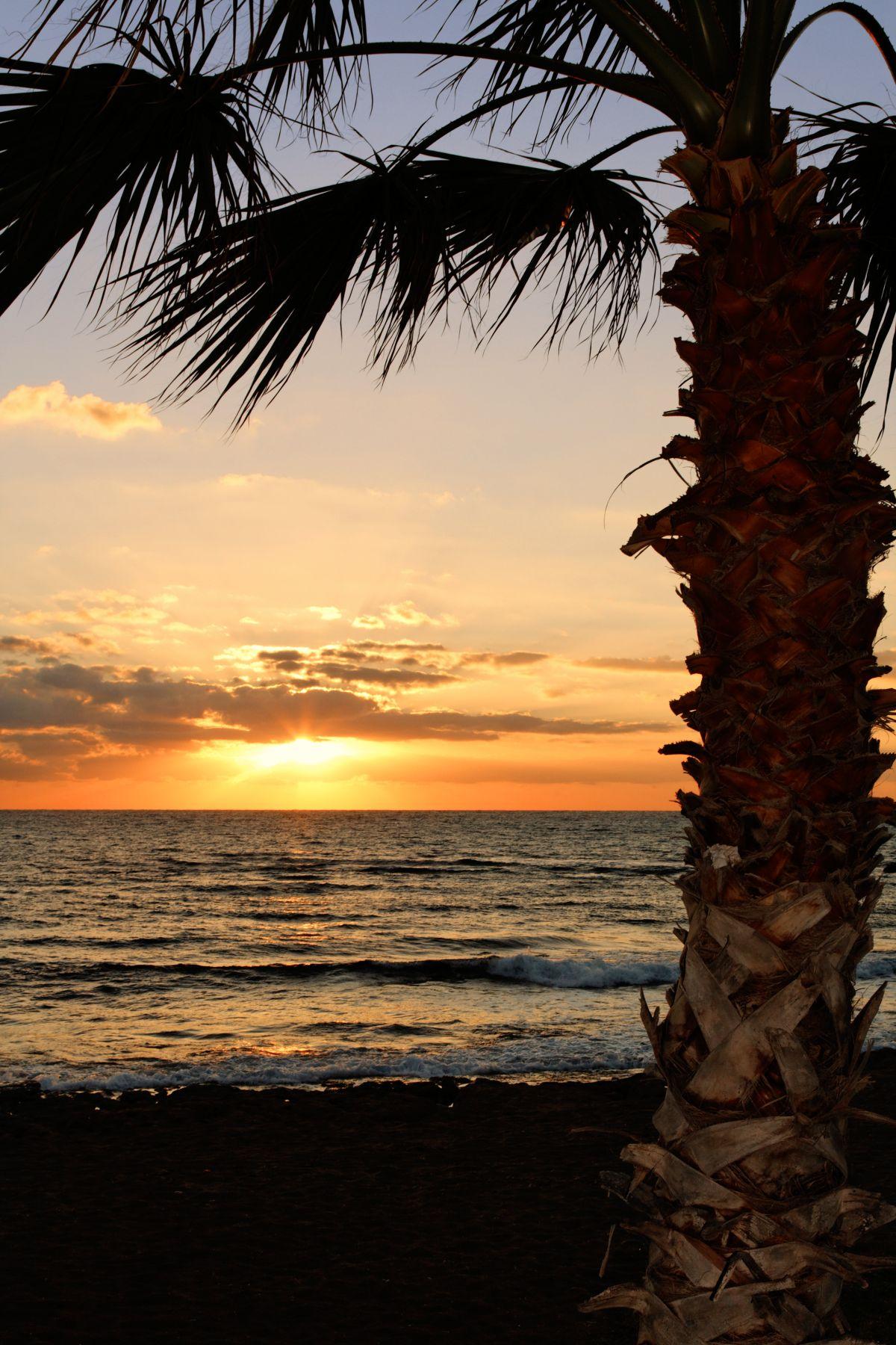 Sonnenuntergang(c) Marco Polo Reisen_Shotshop_Anna_Reinert