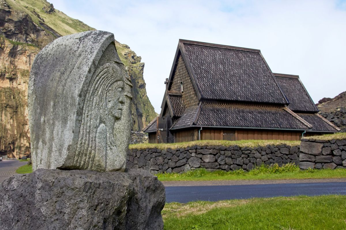 Westmännerinseln, Heimaey © Marco Polo Reisen_Iceland ProCruises