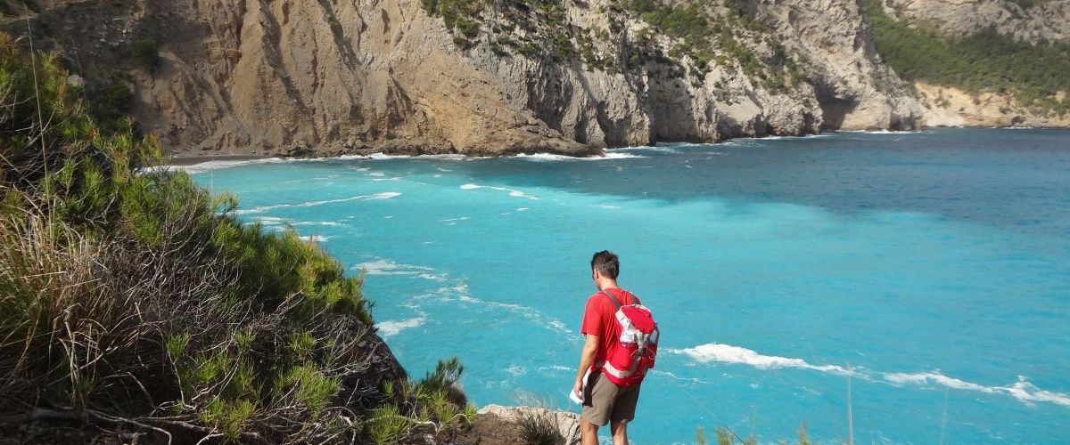 Mallorca_Finca_Alcudia_Coll Baix_1