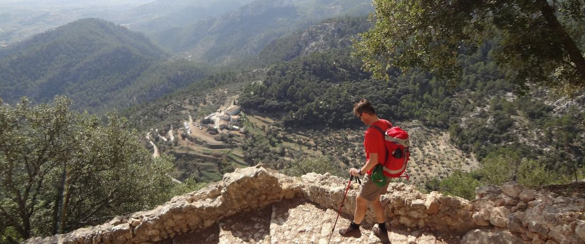 Mallorca_Finca_Castell_Alaro_7