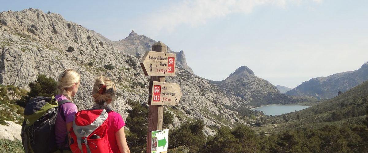 Mallorca_Finca_Cuber_L`Ofre_Wanderer