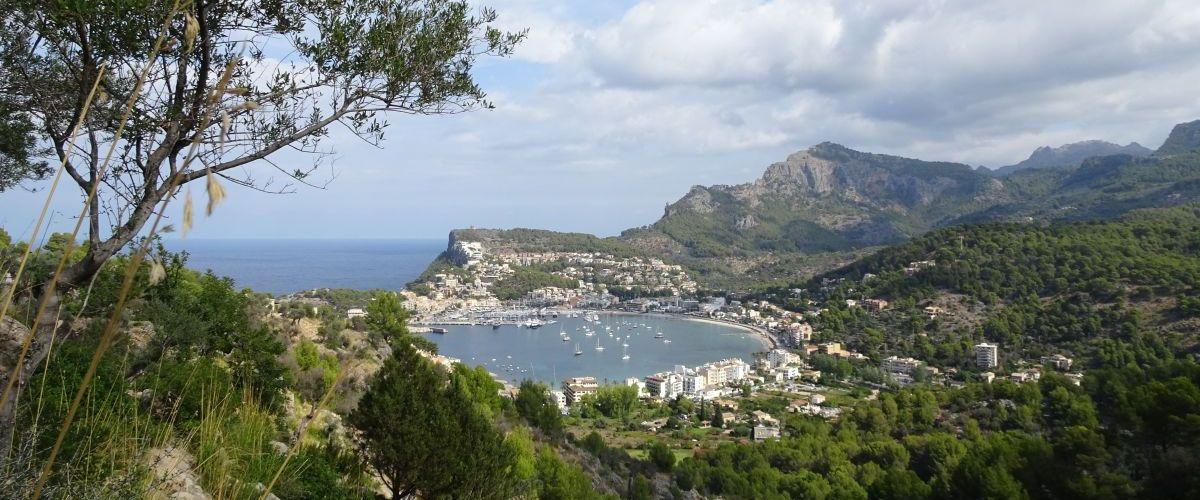 Mallorca_Finca_PtSoller_Panoramablick