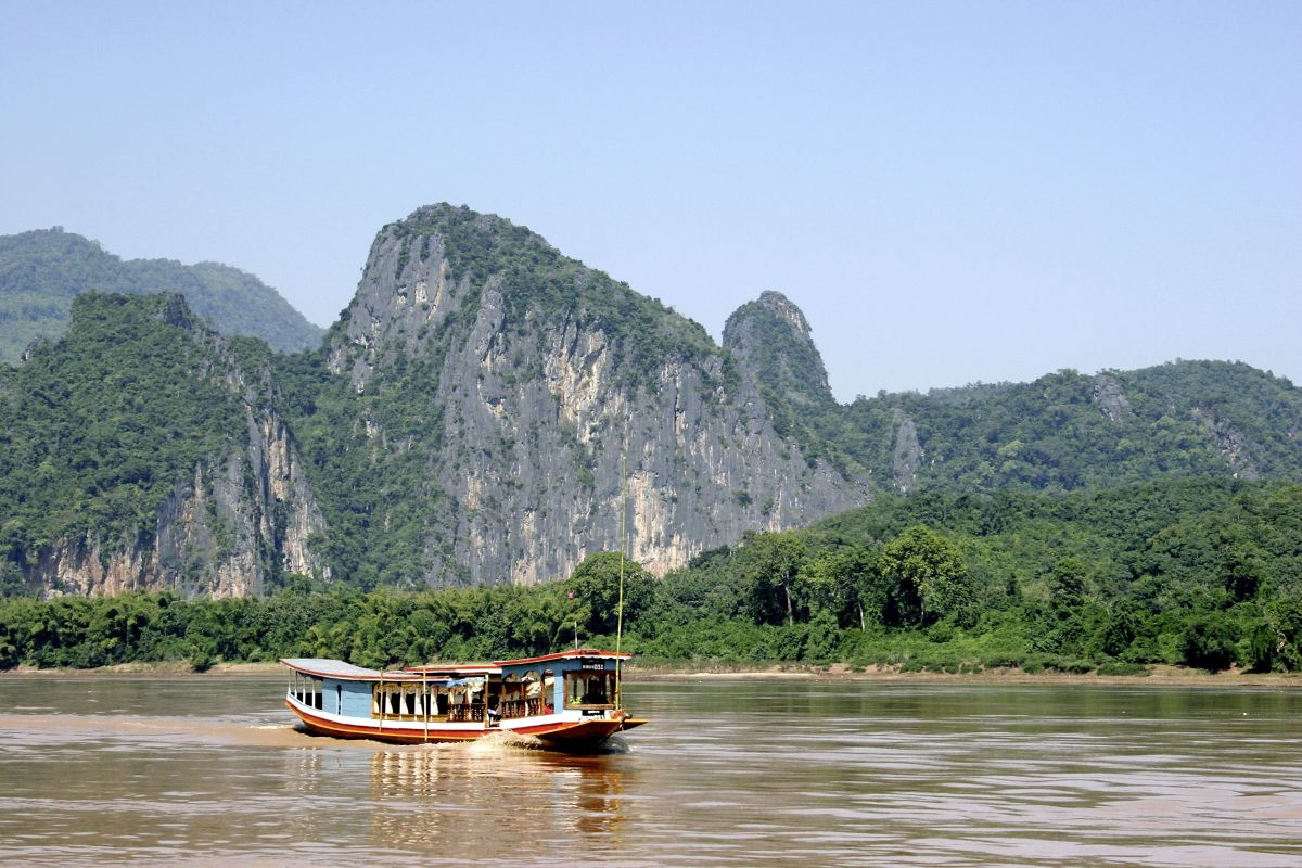 Mekong (c) Marco Polo Reisen_Shotshop_hhettl