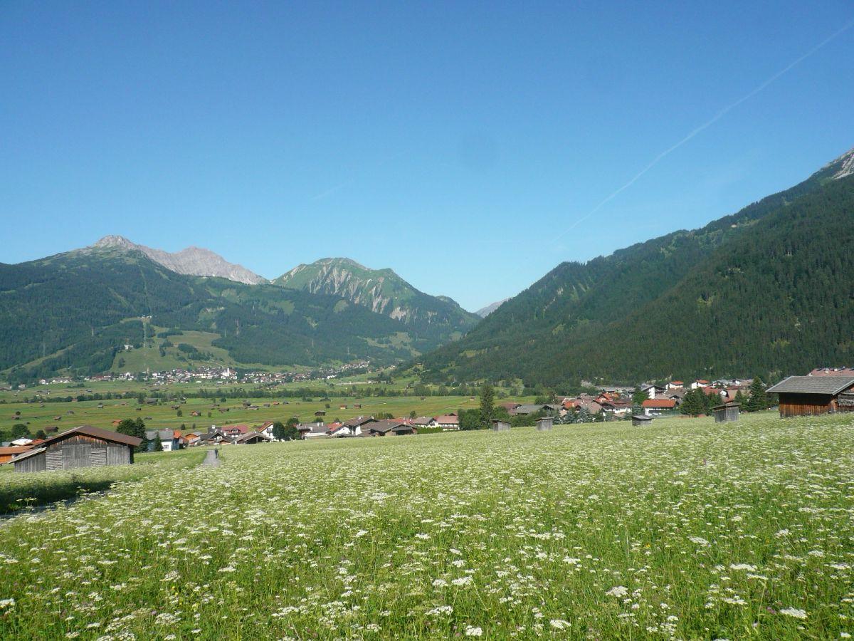 Zugspitze_Panorama_4