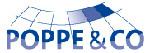 Poppe Reisen GmbH & Co. KG