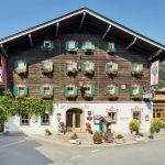 Romantikhotel-Zell-am-See-©Archiv-AKE