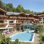 hotel-stadt-wien-aussen-zell-am-see©Archiv-AKE