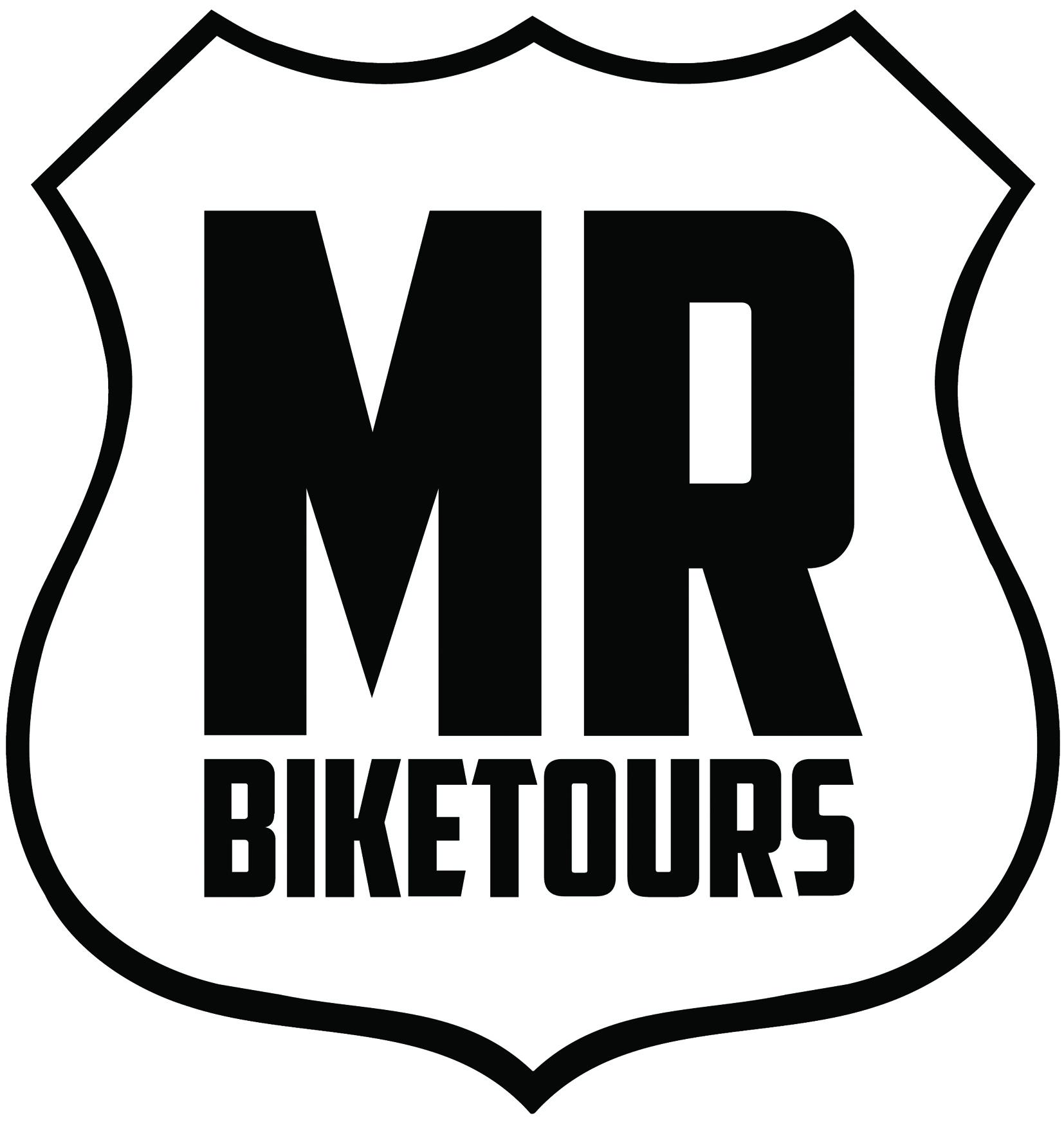 MR Biketours by Media-Reisen GmbH & Co. KG
